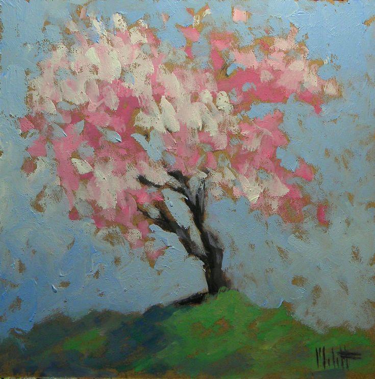 Easy Oil Paintings For Beginners   www.pixshark.com ...