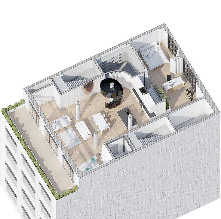 23 Genius Apartment Block Floor Plans set of dining room chairs living room list