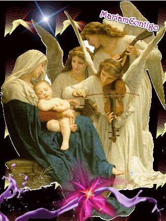 http://mariamcontigo.blogspot.com/2016/03/oracion-diaria-por-el-bautismo-de-bebes.html