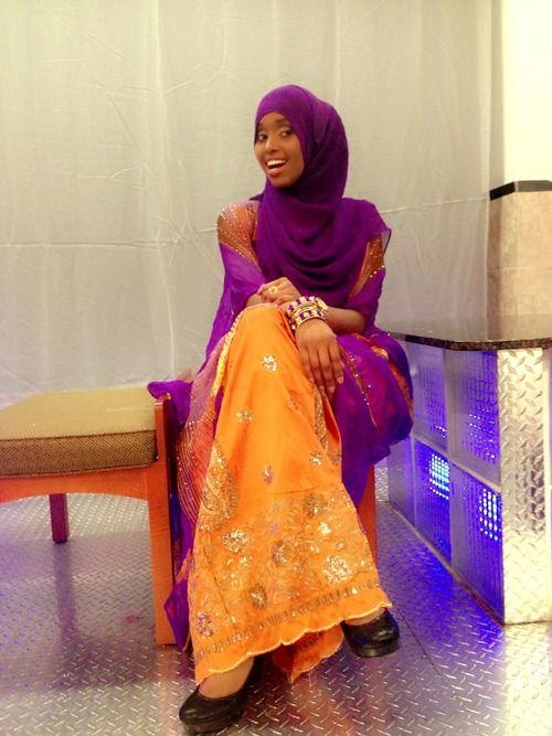 somali fashion - Google Search