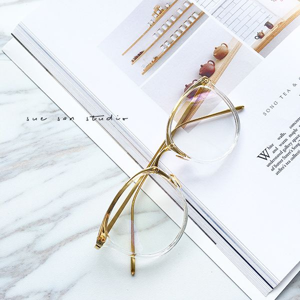 人気ブランドのメガネとサングラスが満載!アノ人も愛用中!綺麗って褒められる有名人使用メガネ!