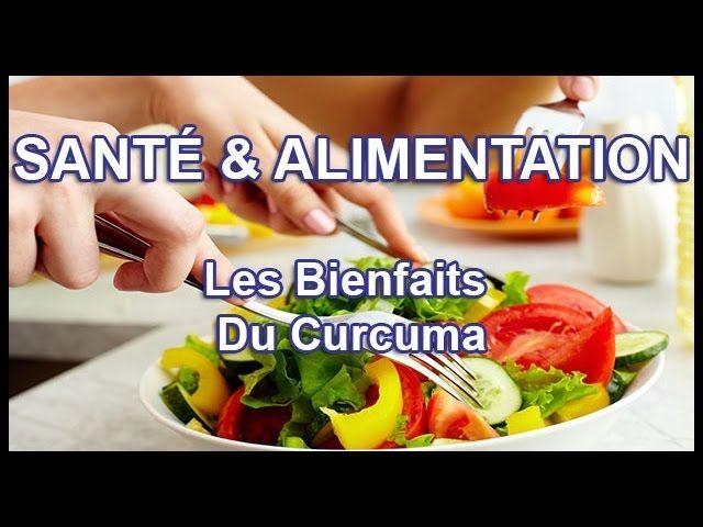 LE CURCUMA Propriétés: anthelminthique, anti-inflammatoire, antioxydante, cholagogue, cholérétique, hépato-protectrice, tonique digestif. Indications: arthrite, bursite, tendinite, cellulite, colite inflammatoire, digestion difficile, eczéma, maladie de Crohn, psoriasis, verminose. Vous pouvez me suivre sur : https://www.youtube.com/user/jeanyvespilard http://leveildesconsciences.com/ https://www.facebook.com/ldctvhd/?ref=hl