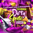 Chief Keef, 2 Chainz, Meek Mill, Kendrick Lamal, Rick Ross etc - Dirty Sprite (chopped And Screwed) Hosted by ASAP Money Gang, DJ Rio Blackwood, DJ Logikal - Free Mixtape Download or Stream it