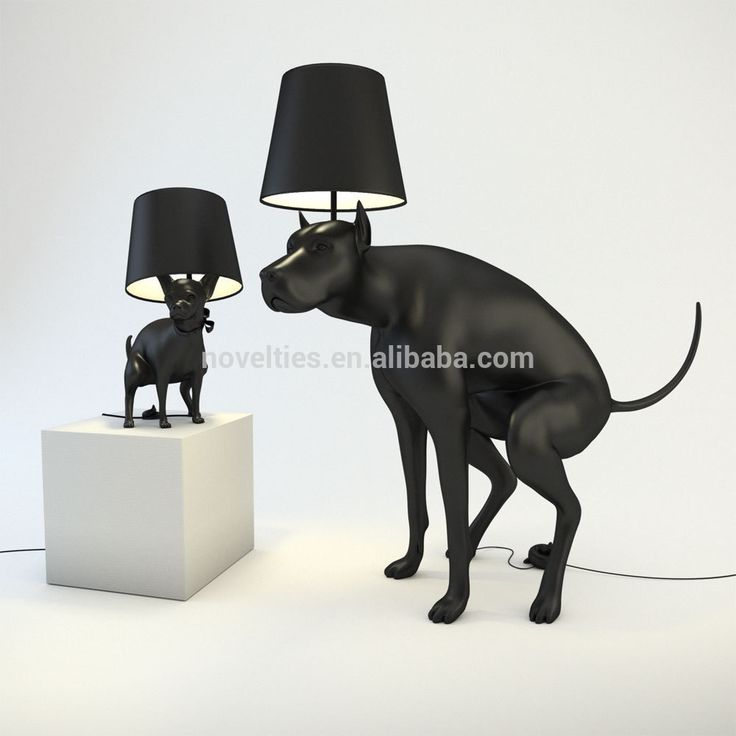 3 jaar garantie China varken tafellamp voor hotel home decoraties