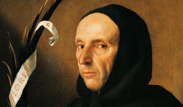 Chi era Girolamo Savonarola? - Focus.it