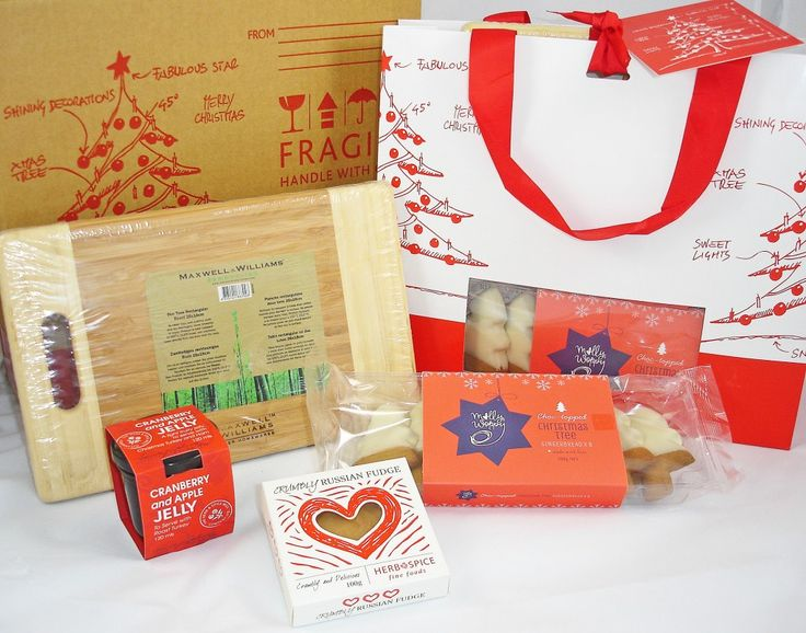 Christmas Corporate Gifts, Cheese Board with Cranberry Jelly $52, #Auckland Gifts, #Christmas corporate gifts, #New Zealand made