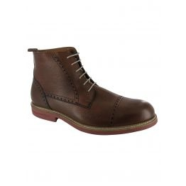 Stylish Gant shoe for men