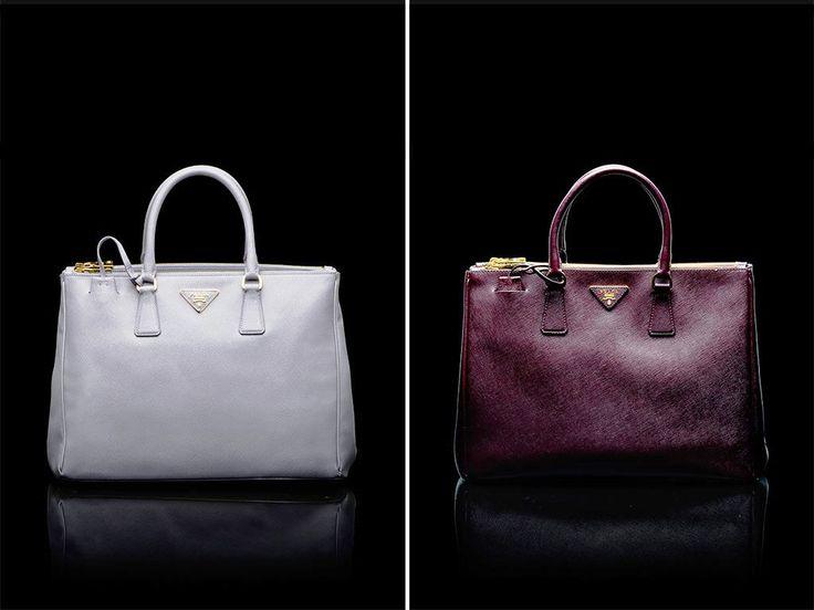 Prada Bags on Pinterest | Prada, Prada Spring and Ad Campaigns