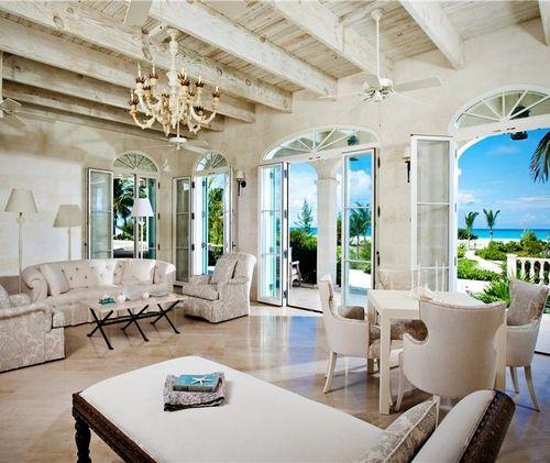 Strandhaus karibik holz  Die 7 besten Bilder zu Home Decor auf Pinterest | Madeira ...