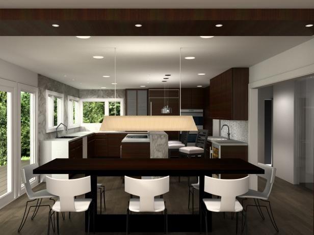 best 25+ latest kitchen designs ideas on pinterest | industrial