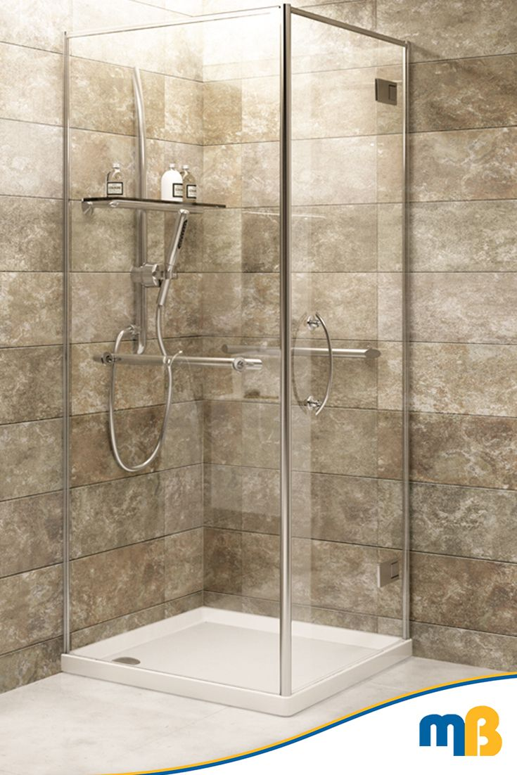 Sandstone Tiles Pvc Bathroom Cladding Wall Panels Sandstone Tiles Bathroom Cladding Bathroom Wall Cladding