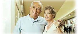 Empréstimo Para Aposentados sem Consulta #emprestimo_sem_consulta