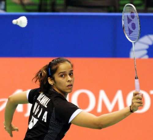 essay on my favourite sports player saina nehwal How to start a dissertation essay on my role model saina nehwal university homework help help with essays writing about life  essay on my favourite sports player .