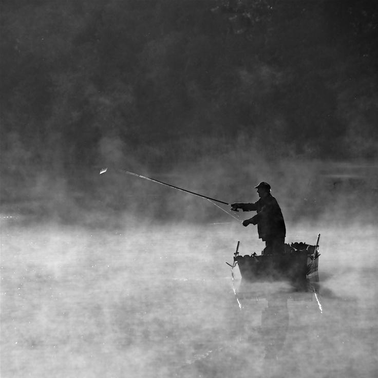 fisherman's blues: Photos Galleries, Photos Fishermans, Peoplephotographi Photography, Creative Photography, Fishermans Blue, Click Image, Photography Community, Artur Stefanowski, Stefanowski Peoplephotographi