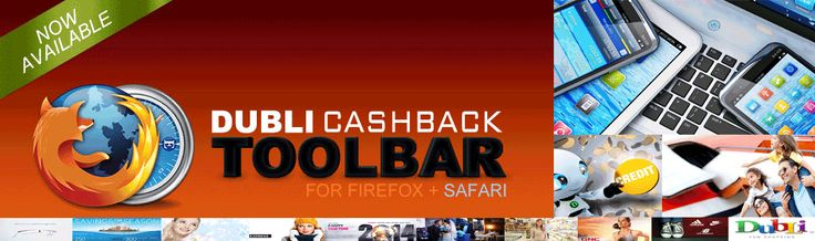 Value Cashback Get Paid to Shop Online Earn Today!