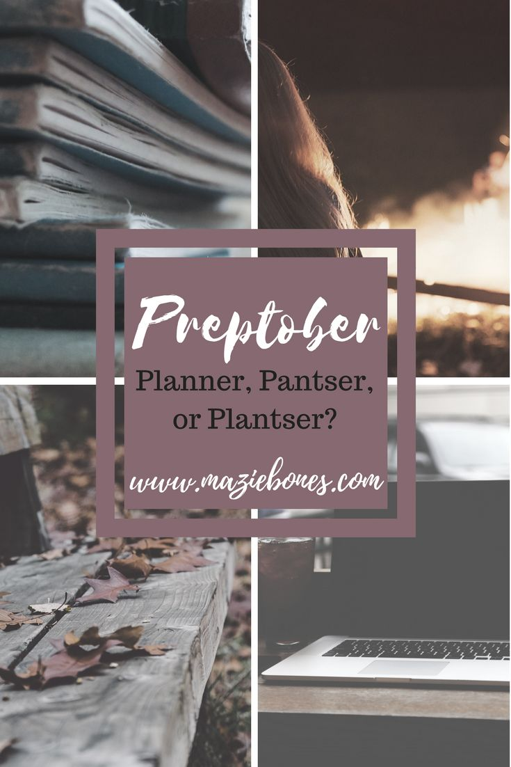 I am super excited to be starting my first Preptober series on this blog! In the past, I have done guest posts and other Preptober publications, and this month I'm going to be gathering some of those posts to put here. I've been an ML in my region for 3 years now …
