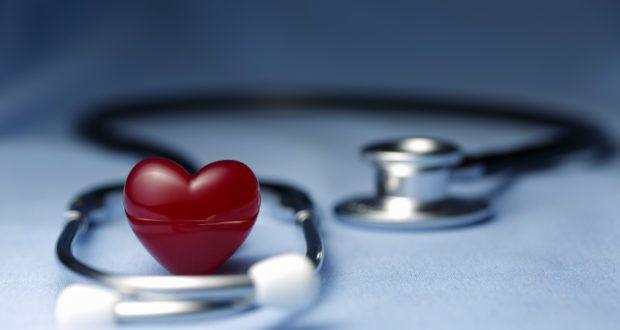 A taquicardia é uma aceleração dos batidas do coração.    Os batimentos cardíacos se caracte...