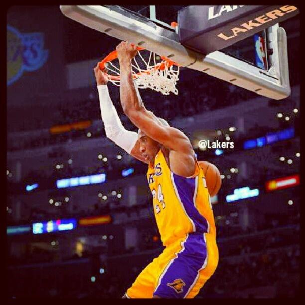 #Kobebrayant  #kobe  #Lalakers  #lakersfan  #lakers  #basketball  #dunk  #nba  #2013  #Kobebrayant  #kobe  #Lalakers  #lakersfan  #lakers  #basketball  #dunk  #nba  #2013