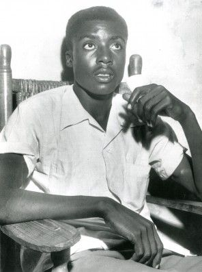 Willie Reed, who risked his life to testify in the Emmett Till murder trial, dies at 76 - The Washington Post