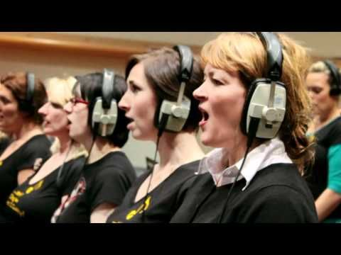'Wherever You Are' is a moving love song written by Royal Wedding composer Paul Mealor for the choir to sing at The Royal British Legion's Festival of Remembrance. The music is set to a poem compiled from letters to and from the servicemen and their wives on a 6-month tour of duty in Afghanistan. It is the raw emotion of the song that has touched so many of the British public.