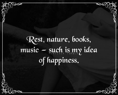 ― Leo Tolstoy, Family Happiness