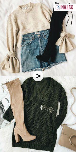 pulover, sveter, naj.sk, čierne čižmy, čižmy, sukňa, semišové čižmy, matné čižmy, style, like, zelený sveter, okuliare, béžové čižmy, čižmy na opätku, semišové čižmy, čižmy nad koleno, kabelka, béžová kabelka, kabelka na rameno,