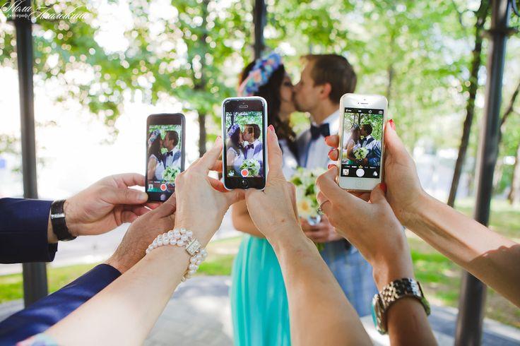 wedding day, love, photographer Lola Alalykinawww.lolaalalykina.ru