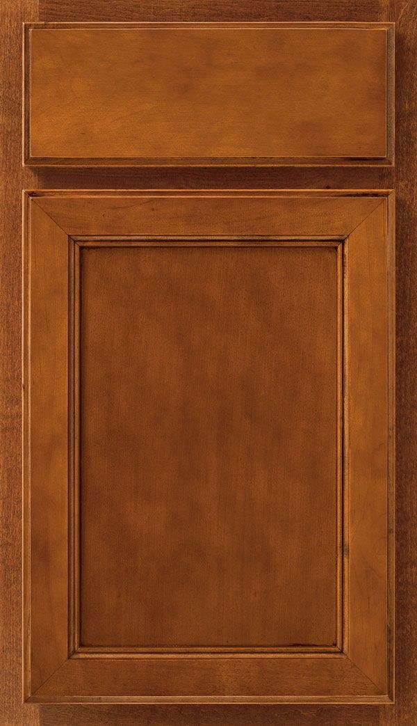 Avalon Cabinet Door Style Affordable Cabinetry Products Aristokraft New Home Kitchen Cabinets In Bathroom Styles