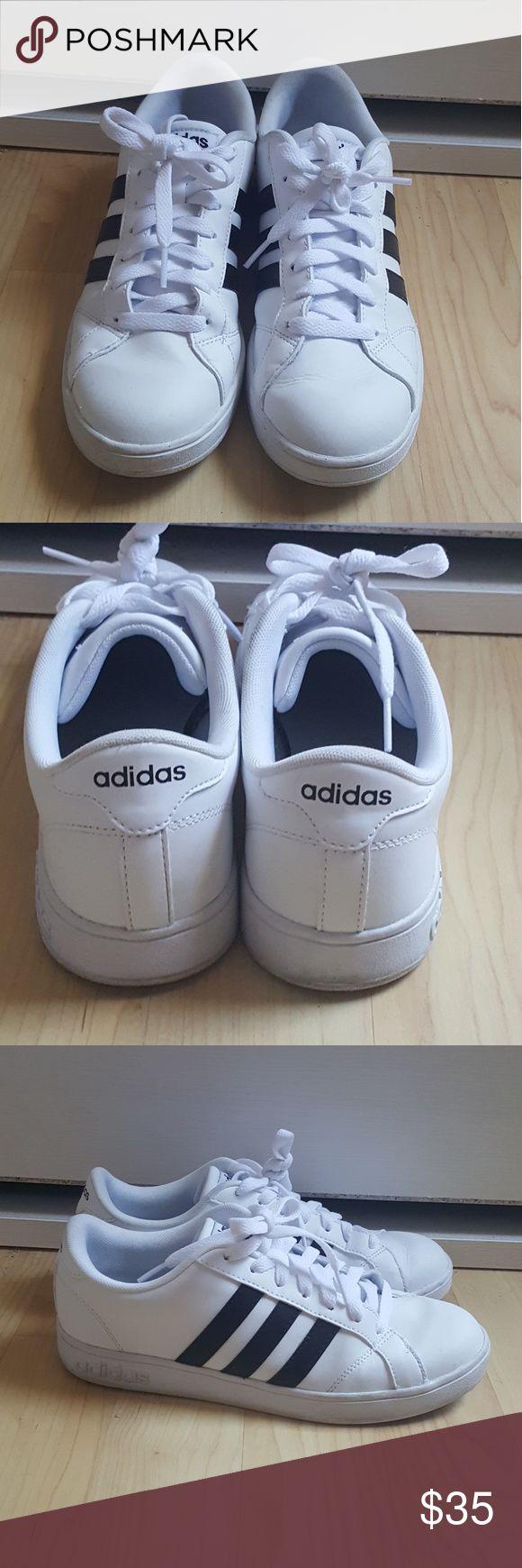 donna neo basale scarpe adidas
