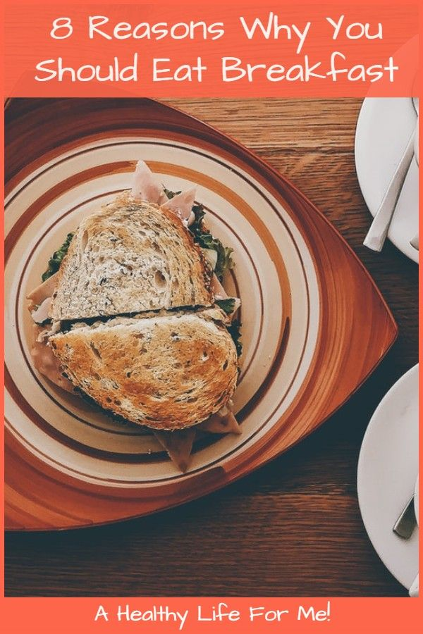 What To Do Near Victoria Coach Station Healthy Breakfast Recipes Healthy Breakfast Menu Fun Healthy Breakfast
