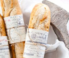 Heather Bullard — Lifestyle | the baker's cottage | Pinterest ...