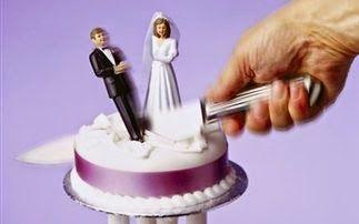 Οι πραγματικοι λογοι που οδηγουν στο διαζυγιο | Μπαμπα ελα