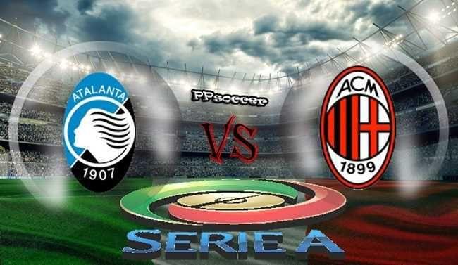 Atalanta vs AC Milan Prediction 13.05.2017