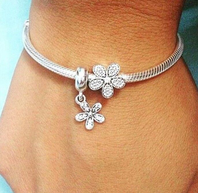 PANDORA PANDORA Jewelry http://xelx.bzcomedy.site/ More than 60% off! http://www.pandoracharmsjewelries.com/