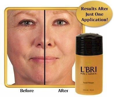 how to get a clear even skin tone naturally