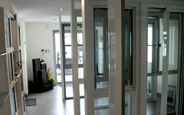 Visit our Office, Factory & Showroom at 1A/1-3 Endeavour Rd Caringbah NSW 2229 to learn more about our top-quality aluminium windows and doors in Sydney. Double glazed windows, louvre windows, awning windows, casement windows are made to measure. Ask us about aluminium windows prices and window installation options for your home or commercial installation. We can also assist you with doors whether you need help with sliding doors, stacking doors, bi folds or hinged doors.
