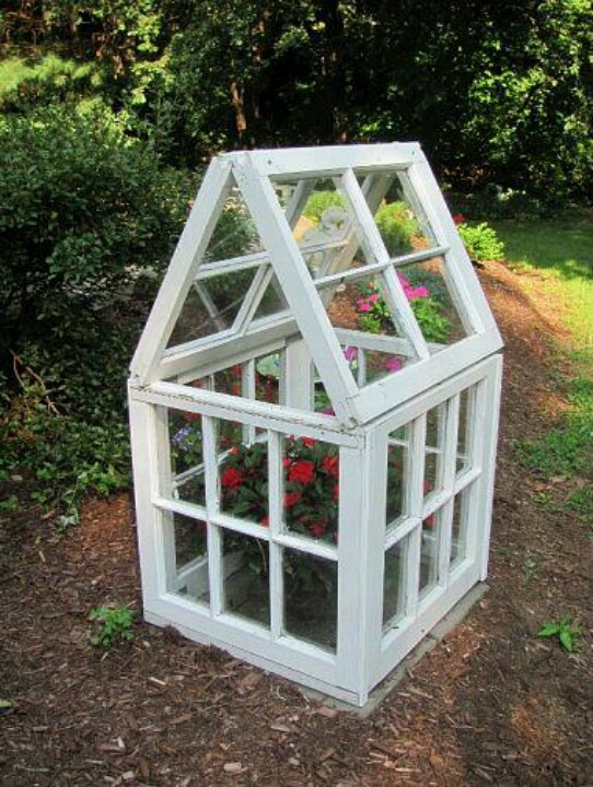 46 best images about doors in the garden on pinterest for Garden design windows 7