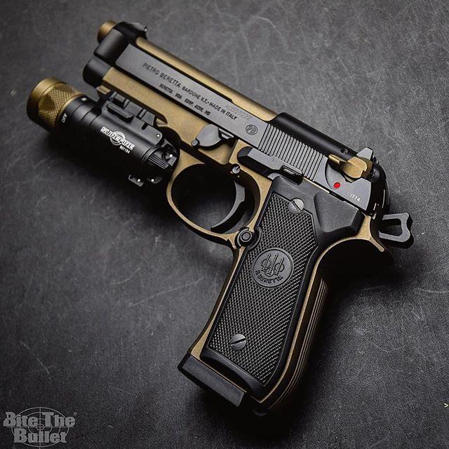 446 Best Armas Images On Pinterest Firearms Shotguns And Guns