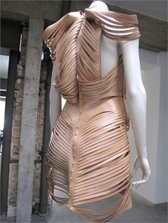 human anatomy fashion - Google Search