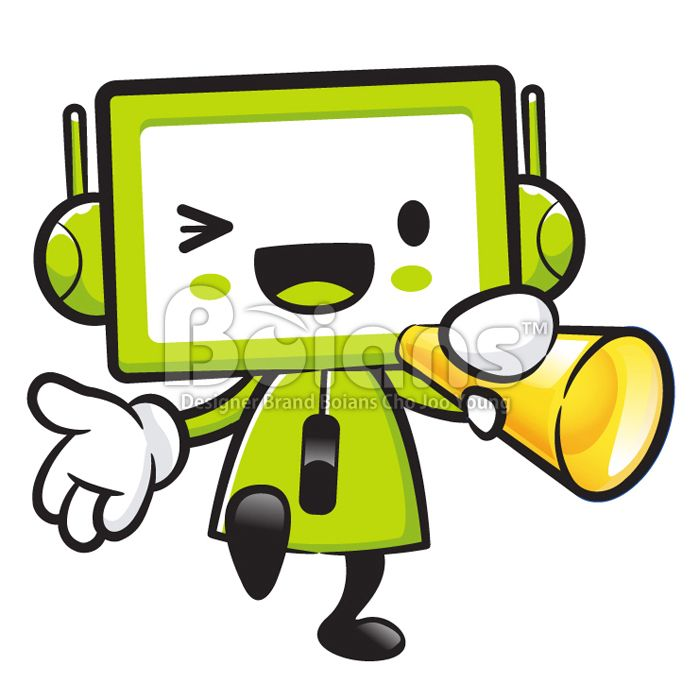 Boians Vector Television Character apprised the news into a loudspeaker.#Boians #TelevisionCharacter #TVCharacter #TellyCharacter #ScreenCharacter #MonitorCharacter #LCDCharacter #LEDCharacter #VectorCharacter #SellingCharacter #StockIllustration #TelevisionIllustration #TVIllustration #TellyIllustration #ScreenIllustration #MonitorIllustration #LCDIllustration #LEDIllustration #Television #TV #Telly #Screen #Monitor #LCD #LED #led #flat #wide #shadow #liquid #view #movies #symbol #video…