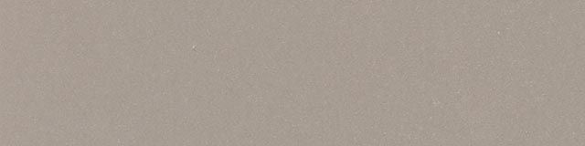 Dekker Toplaminaat kleur u 1191MP. Toplaminaat (kunststof) is een van de meest functionele materialen voor een keukenblad. Het oppervlak is hard en bijzonder makkelijk schoon te houden. De bladen zijn verkrijgbaar in zó veel kleuren, dat u altijd een werkblad vindt dat past bij uw keukenmeubelen, uw smaak - én bij uw budget, want Toplaminaat-bladen zijn er in verschillende prijsklassen.