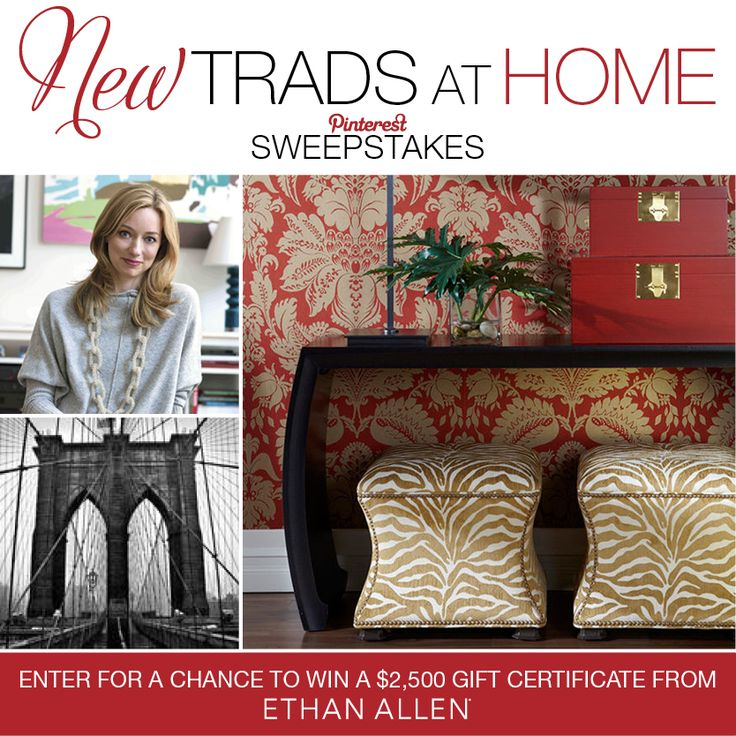 16 best images about new trads at home katie lydon on for Www traditionalhome com