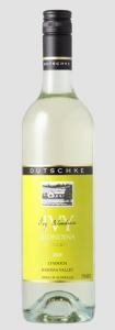 Dutschke Ivy Blondina Moscato - sure to be a favorite at our house.