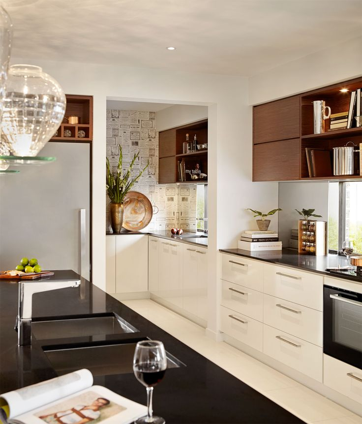 Carlisle Homes: Sanctuary 48 - Featured at Somerfield Estate Keysborough