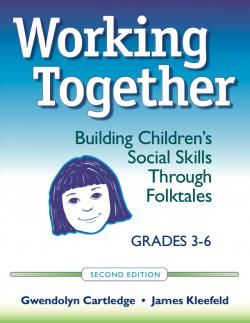 social work working with children and Free essay: social care working with children and families level 4 final exam 1 in your own words summarise the major learning points from the whole of the.