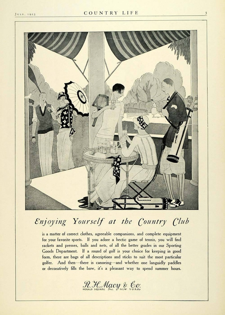 219 Best Images About Art Deco Ads On Pinterest 1920s