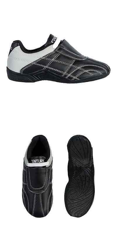 Shoes and Footwear 73989: Lightfoot Martial Arts Shoe, Black -> BUY IT NOW ONLY: $59.99 on eBay!