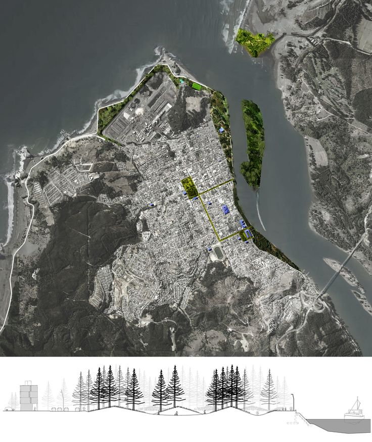 Alejandro-Aravena-Post-Tsunami-Sustainable-Reconstruction-Plan-01.jpg (841×1000)
