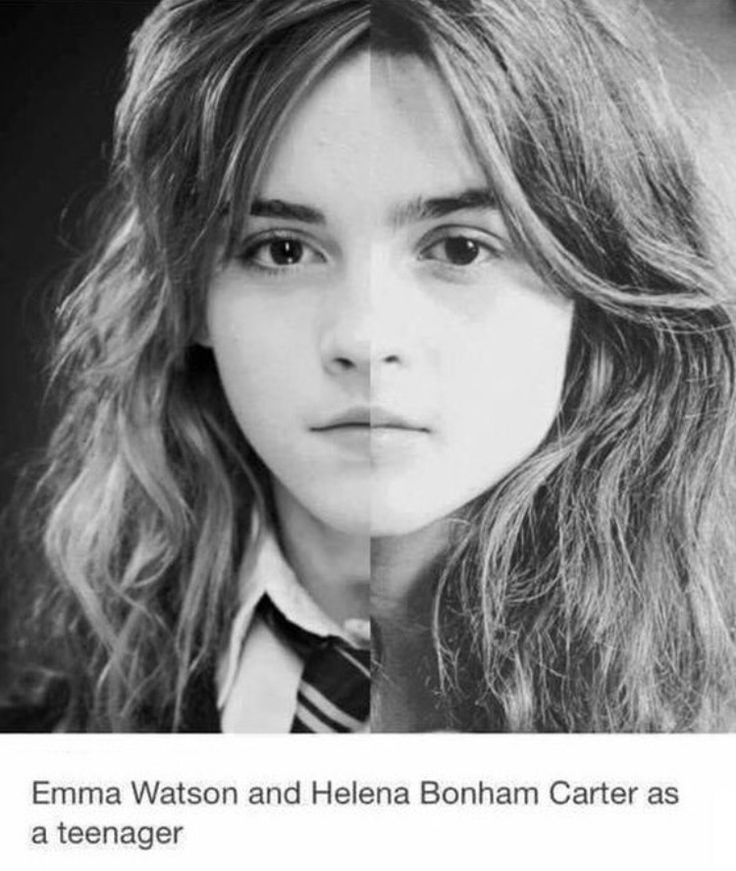 1000+ ideas about Bellatrix Lestrange on Pinterest | Harry ... Helena Bonham Carter