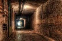 Bilderesultat for lascaris war rooms valletta